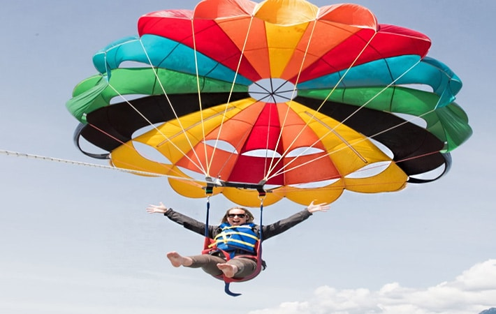 Best-Places-For-Parasailing-in-Karnataka