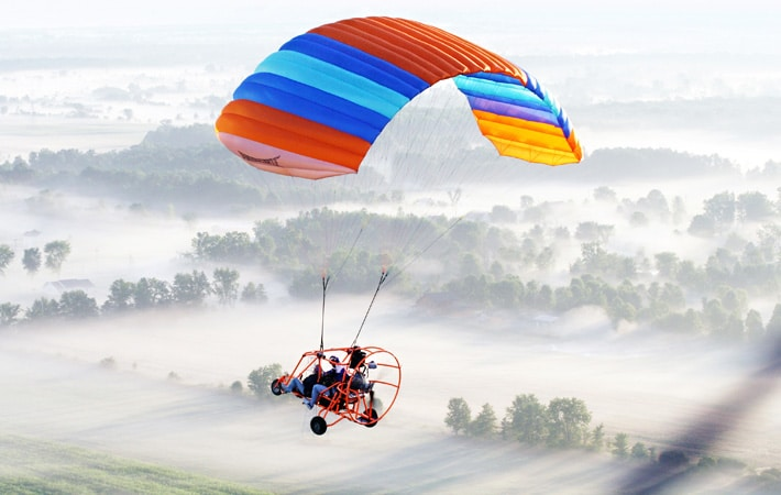 Best-Places-For-Parasailing-in-Uttarakhand