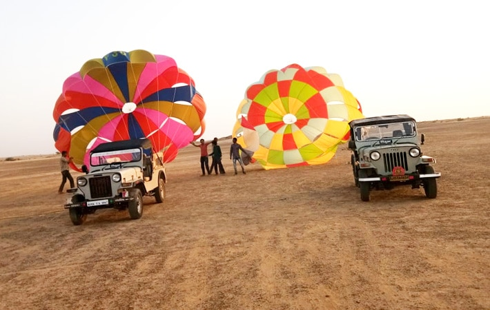 Best-Places-For-Parasailing-in-rajasthan