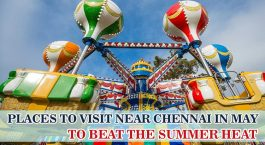 places-to-visit-near-chennai-to-beat-the-heat