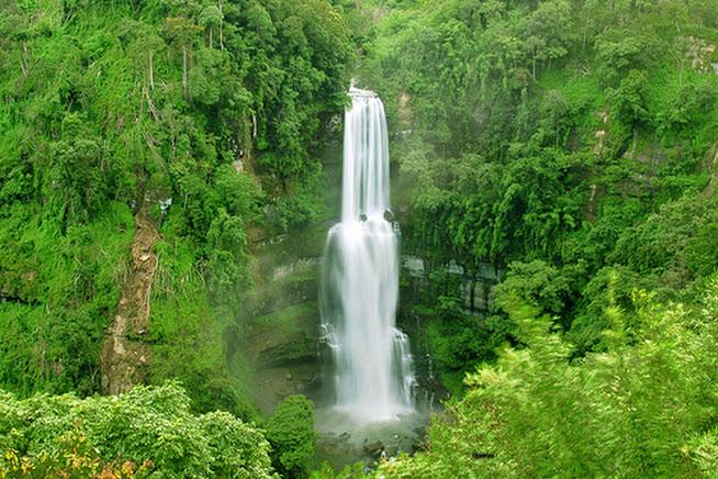 one-day-trip-munnar-attukad-waterfalls