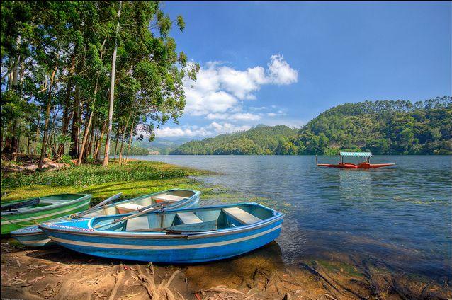 one-day-trip-munnar-kundala-lake