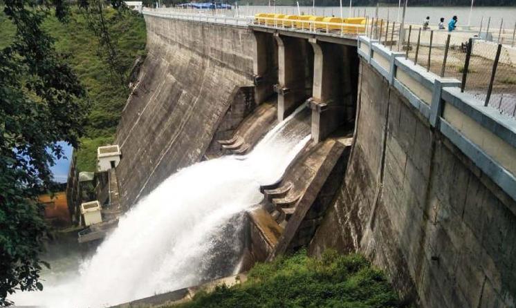 one-day-trip-munnar-mattupetty-dam