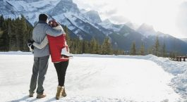 Best Places to visit in Manali for Honeymoon