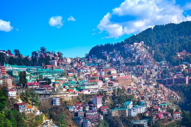 Himachal Pradesh for covid guidelines