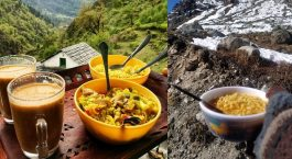 Maggi and Tea Taste Better at These Hill Stations Near Delhi