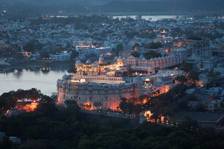 Udaipur-Tripura