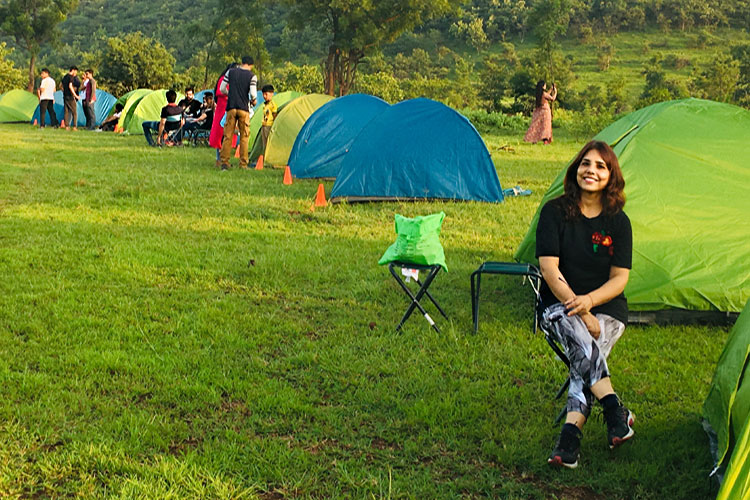 safe-places-to-visit-near-hyderabad-with-covid-guidelines-ananthagiri-hills