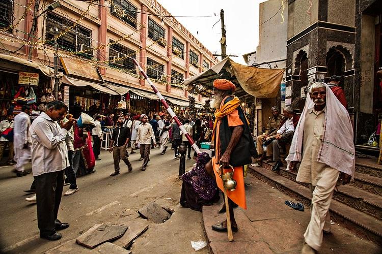 Bagru Village, Jaipur