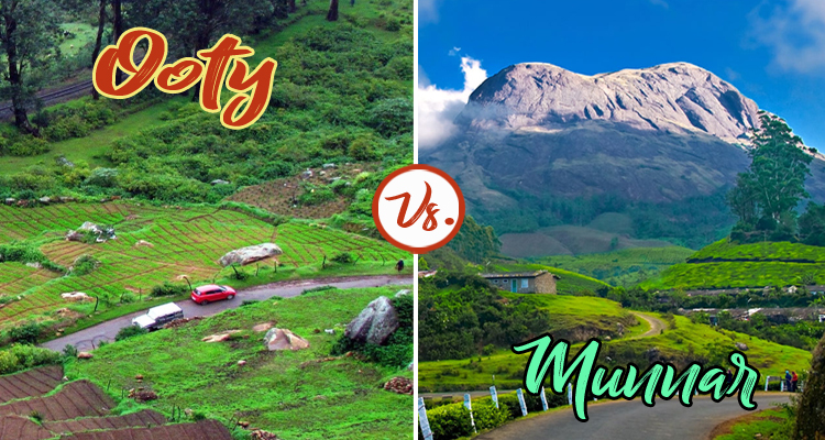 Ooty-vs-munnar-which-one-you-choose