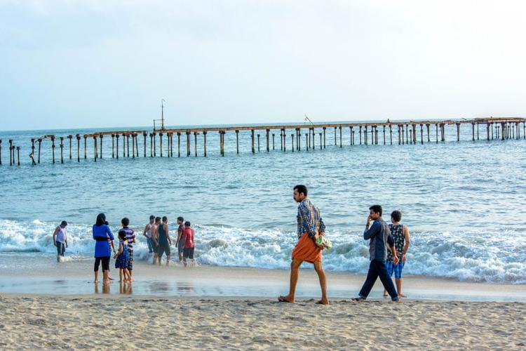 alapuzha-beach-kerala