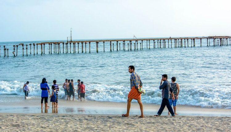 best-beaches-in-kerala