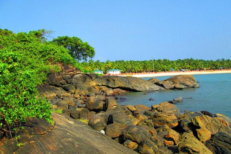 kappad-beach-kerala