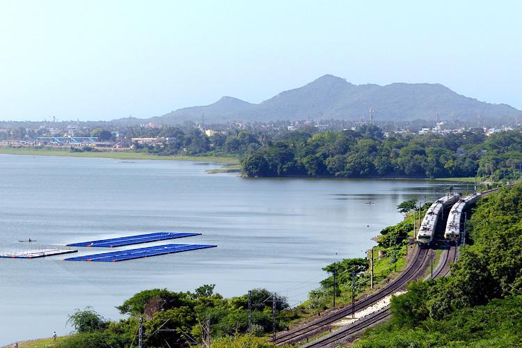places-to-visit-chengalpattu