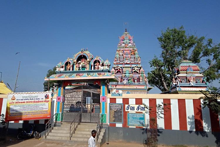 places-to-visit-thiruvallur