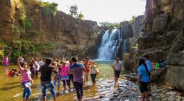 Safe Places to Visit near Vadodara during Covid