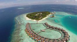 Baros Resort Maldives