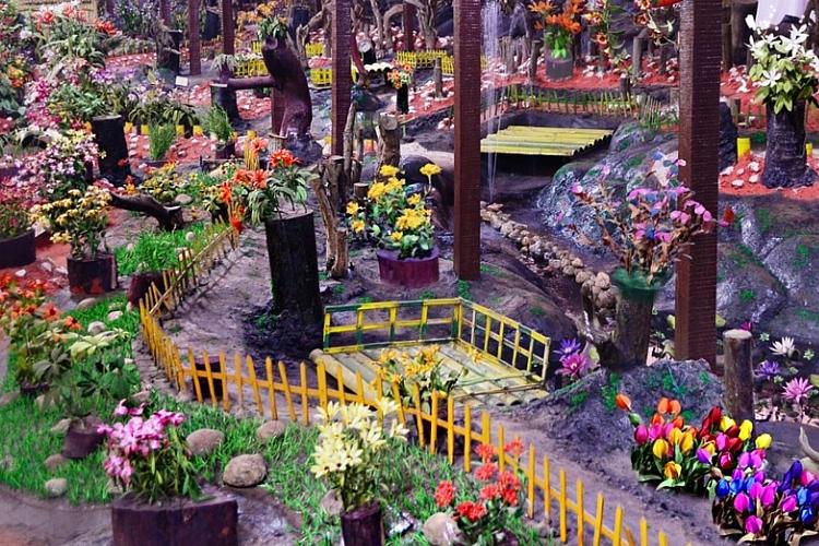 ooty-thread-garden
