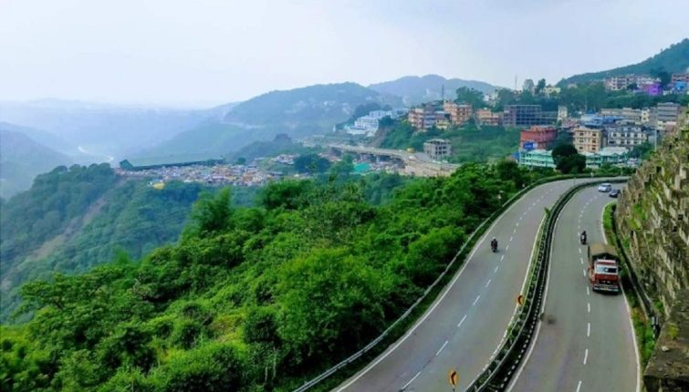 10 Top Hill Stations Near Chandigarh