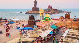 best-places-for-a-romantic-honeymoon-near-Chennai