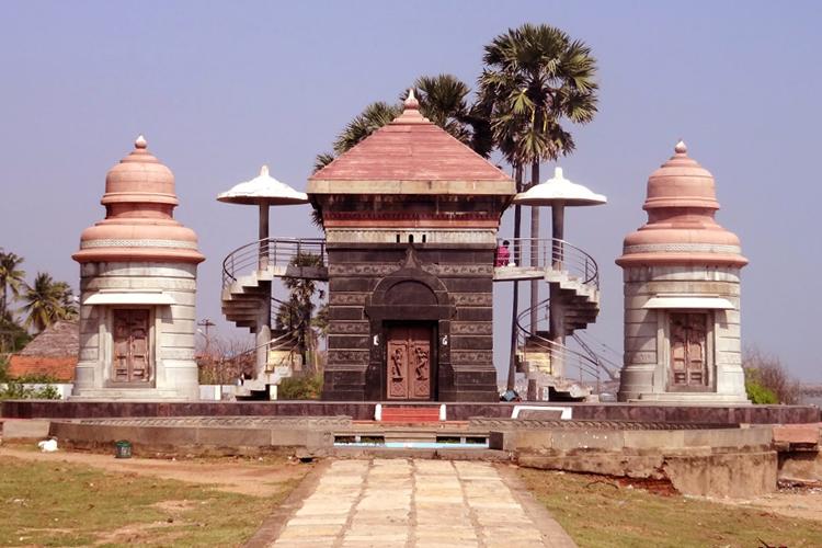 honeymoon-places-near-chennai-poompuhar