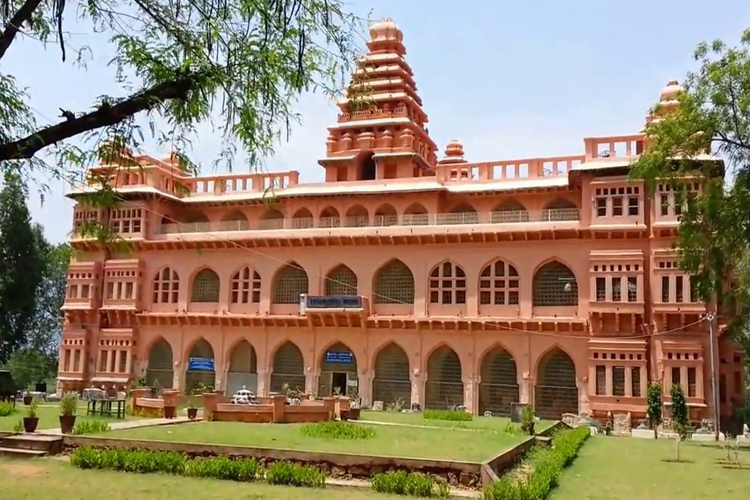 places-to-visit-near-chennai-within-300-Chittoor