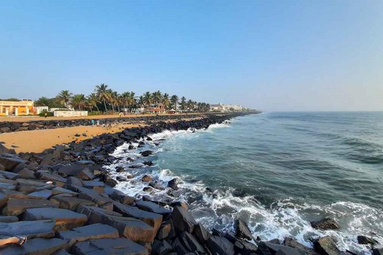 places-to-visit-near-chennai-within-300-Pondicherry