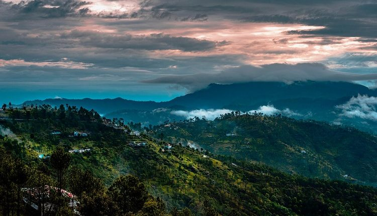 Best Places to Visit Near Delhi for 2 days Trip