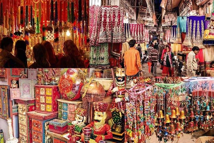 johri-bazaar