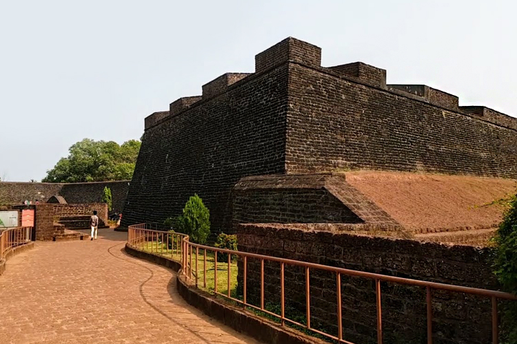kerala-for-a-one-day-trip-kannur