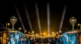 Best Things to do Ahmedabad