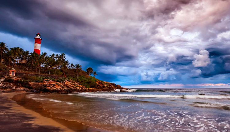 11 Best Places to Visit in Kovalam That Are Kerala's Iconic Tourist Magnets